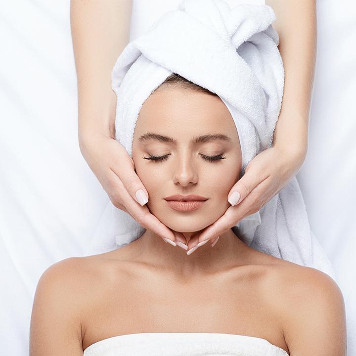 Free Beauty Courses | LC Aesthetics Academy