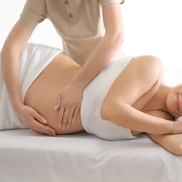 Pregnancy Massage | LC Aesthetics Academy